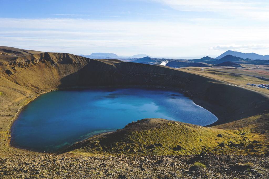 island-norden-rundreise-krafla-viti-krater