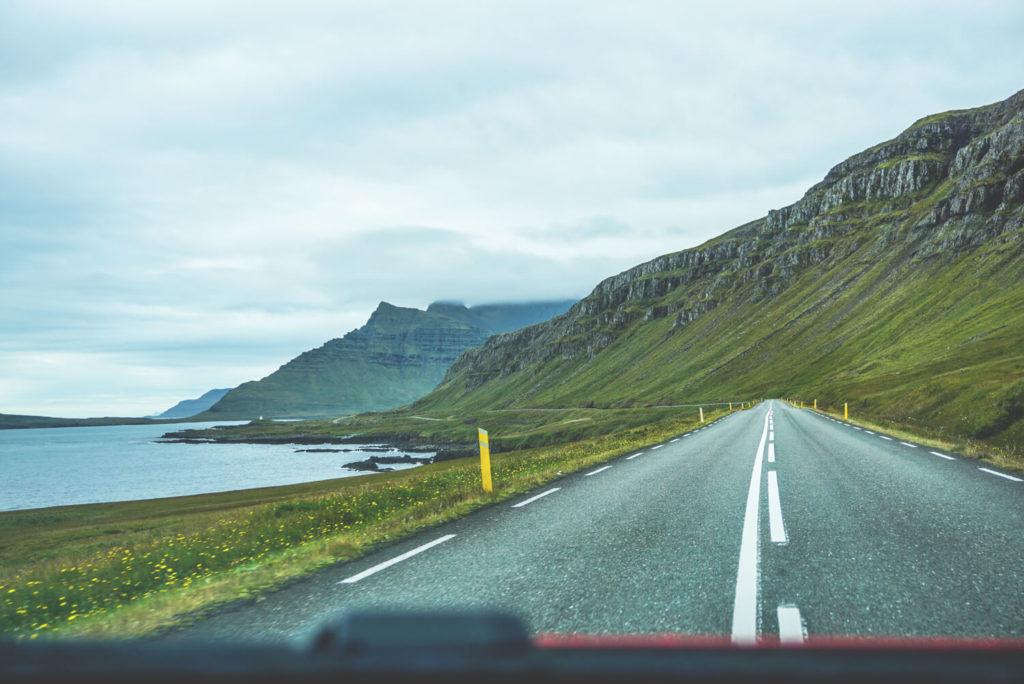 island-osten-ostfjorde-rundreise-strassen