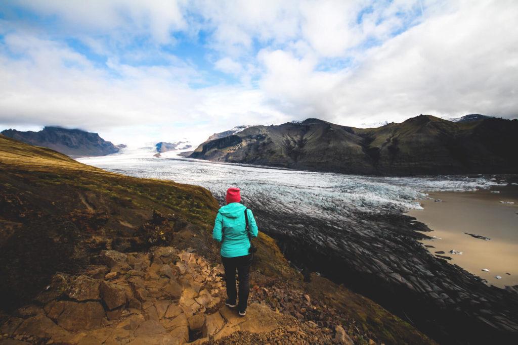 island-rundreise-gletscher-skaftalfell-wanderung