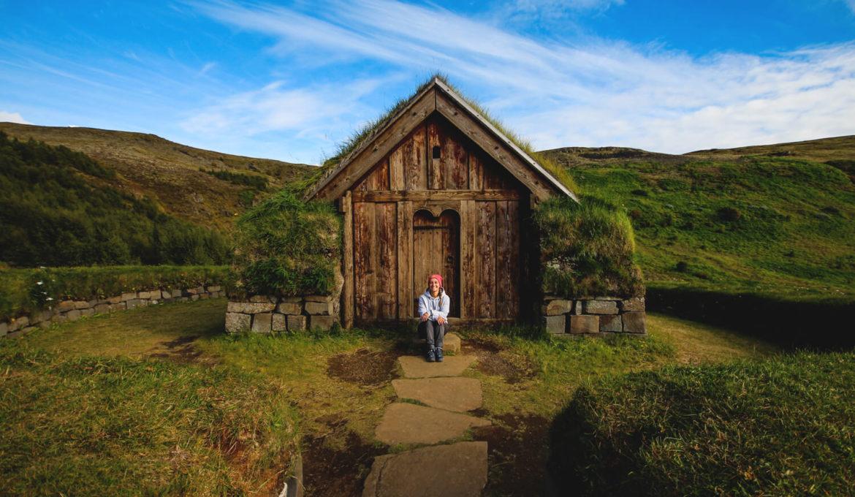 Währung Island – Infos zu Bargeld, Geld abheben und Kreditkarte