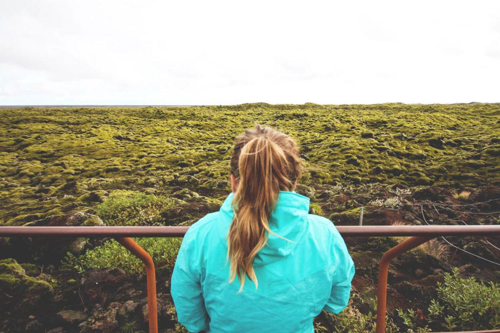 island-rundreise-lavafeld-moos-suedosten