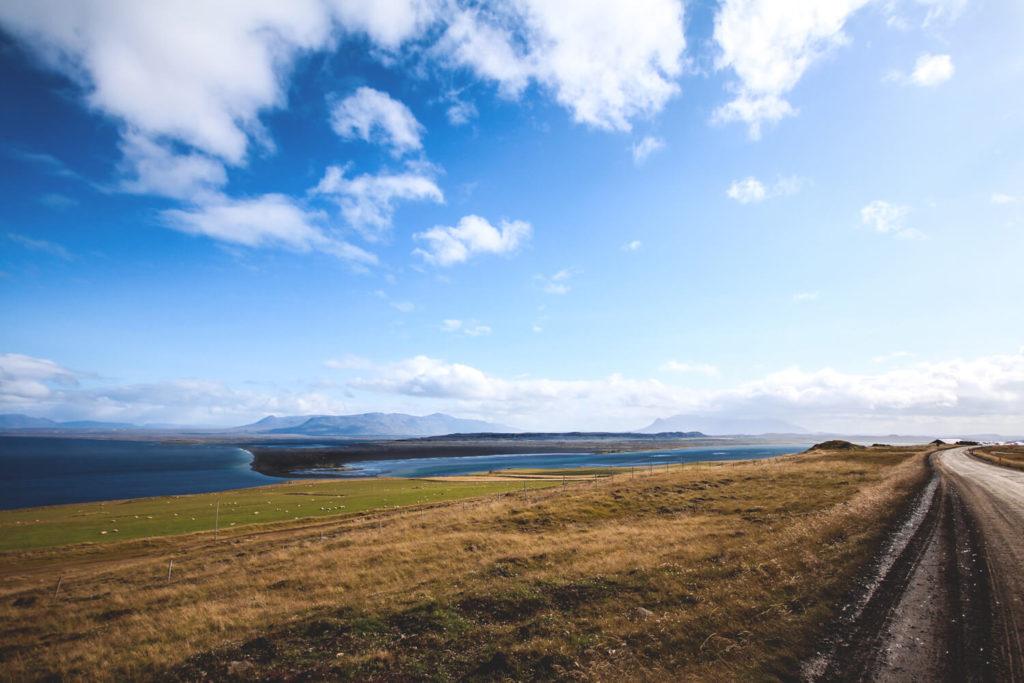 island-rundreise-norden-vatnsnes-halbinsel-strasse
