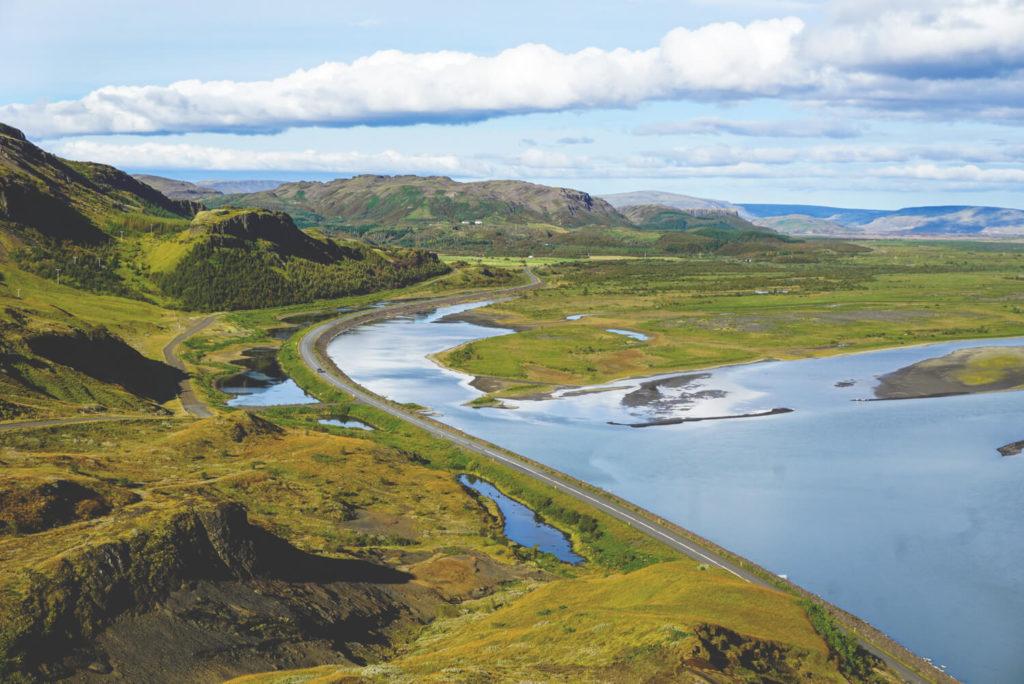 island-rundreise-sueden-highlights-aussichtspunkt