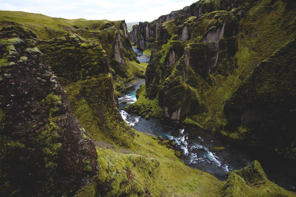 island-rundreise-suedosten-fjadrargljufur