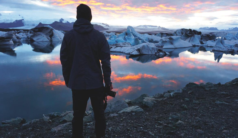 Südosten Island – Die besten Highlights und Sehenswürdigkeiten