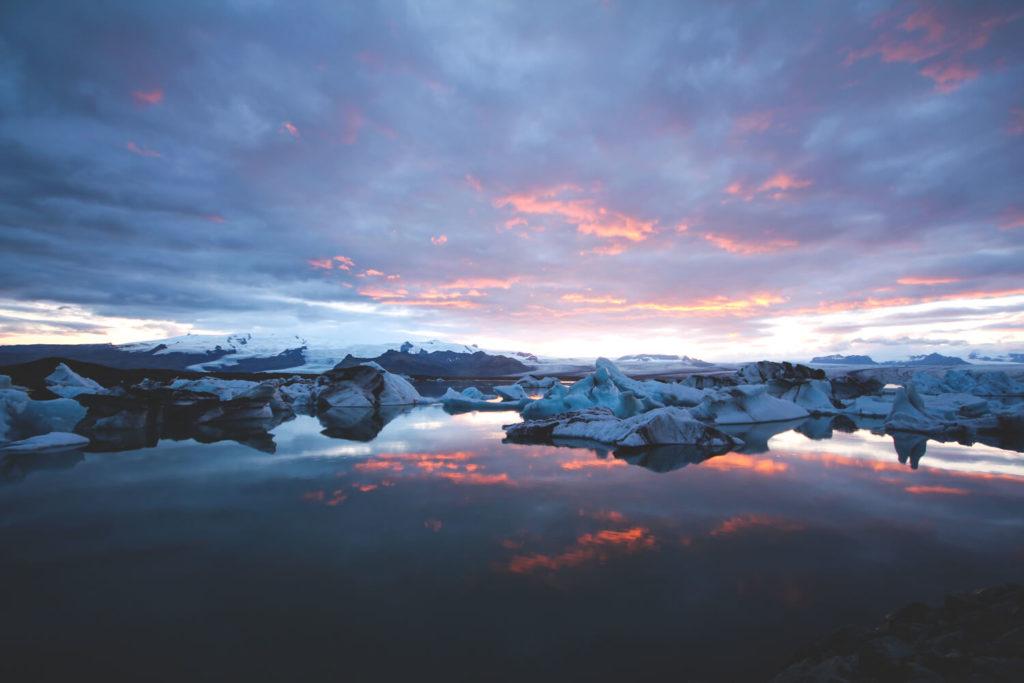 island-rundreise-suedosten-joekulsarlon-gletscherlagune