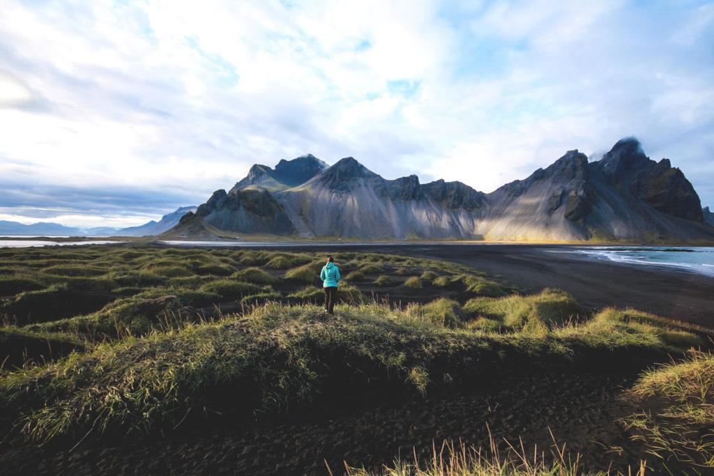island-rundreise-suedosten-stokksnes-vestrahorn