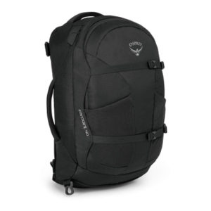 osprey-farpoint-rucksack-handgepaeck-reisen