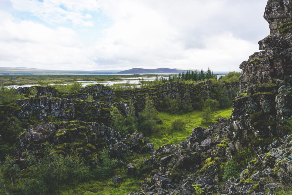 pingvellir-nationalpark-island-golden-circle