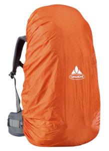 regenueberzug-rucksack-backpack-reisen-weltreise-shop