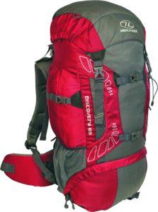 rucksack-reisen-backpack-weltreise-mittel