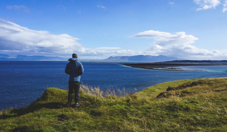 Die Halbinsel Vatnsnes auf Island – Alle Tipps und Highlights