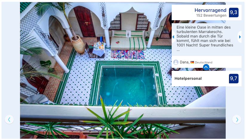 schoensten-riad-hotels-marrakesch-loriental-medina-riad-spa