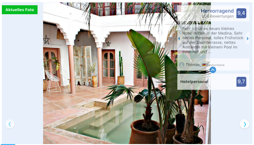 schoensten-riad-hotels-marrakesch-riad-117