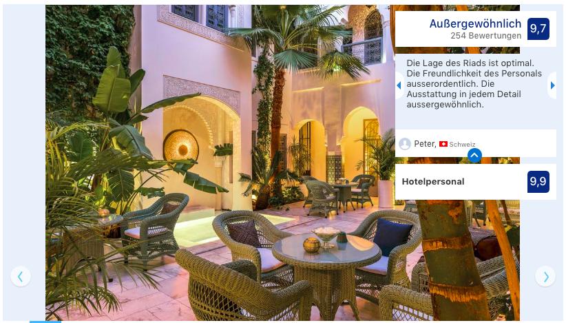 schoensten-riad-hotels-marrakesch-riad-idra