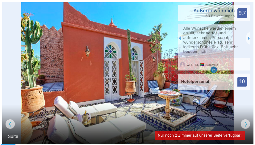 schoensten-riad-hotels-marrakesch-riad-kaiss