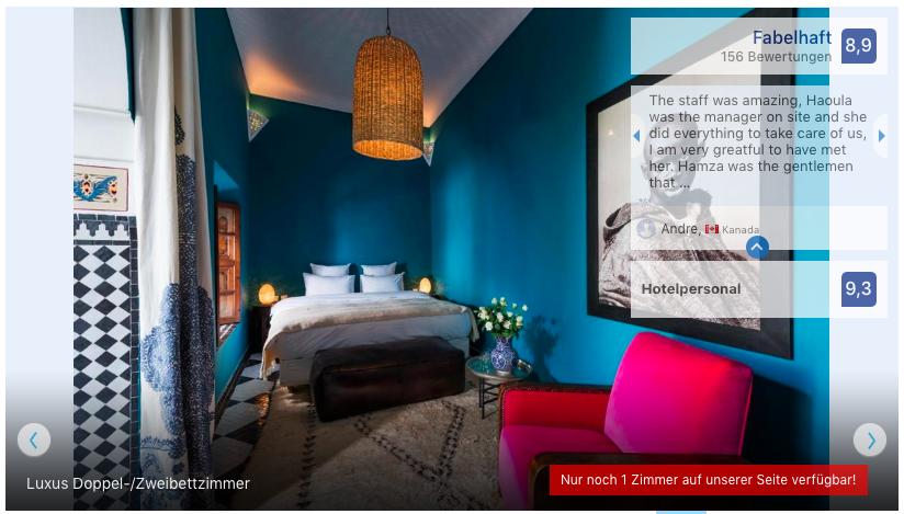 schoensten-riad-hotels-marrakesch-riad-les-yeux-bleus