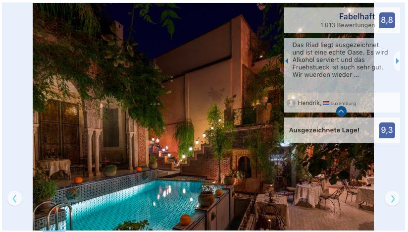 schoensten-riad-hotels-marrakesch-riad-palais-sebban