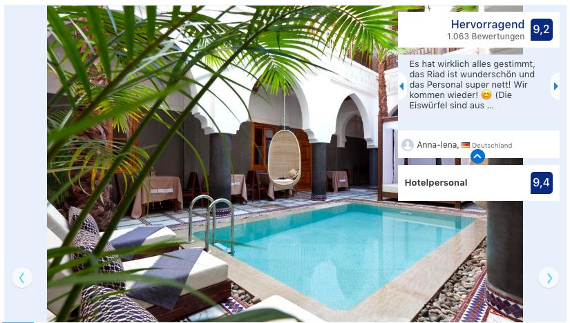 schoensten-riads-marrakesch-hotel-spa-riad-el-walaa
