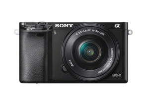 sony6000-reisen-kamera-weltreise
