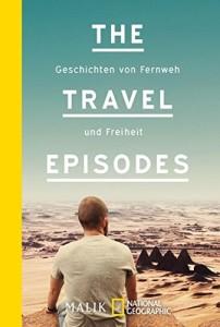 the-travel-episodes-reisen-roman