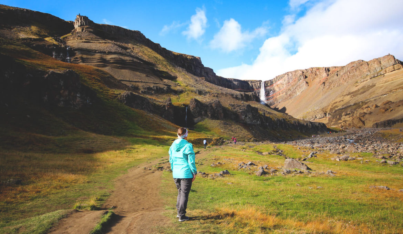 Der Osten Islands – Die Sehenswürdigkeiten an der  schönen Ostfjörde
