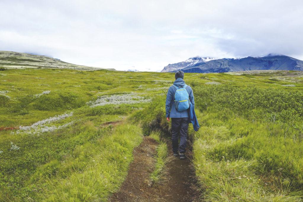 wanderung-skaftafell-nationalpark-island-suedosten