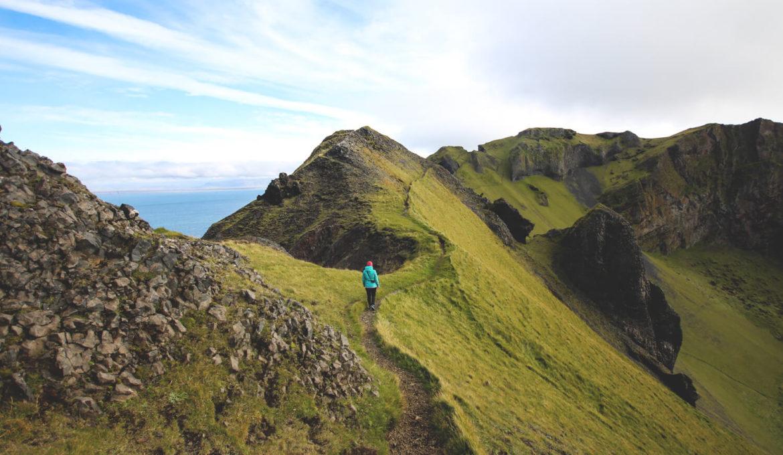 Die Westmännerinseln in Island – Alle Tipps & Highlights