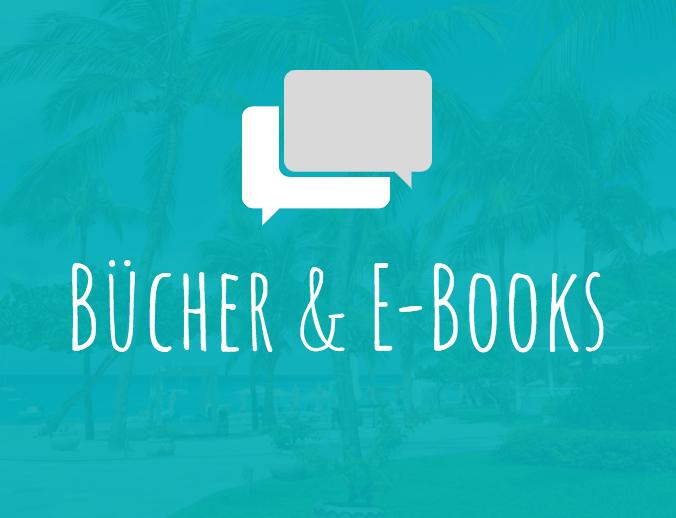 weltreise-shop-buecher-ebooks-romane