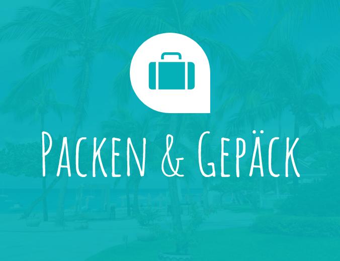weltreise-shop-gepaeck-packen-rucksack