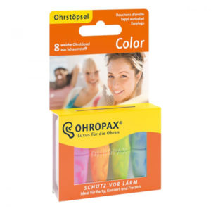 weltreise-shop-oropax-reisen