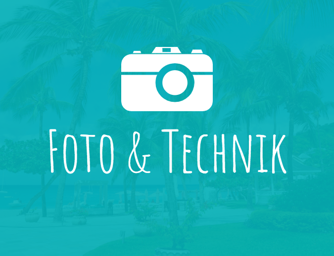 weltreise-shop-technik-foto-equipment-ausruestung