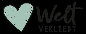 weltverliebt-shop-logo
