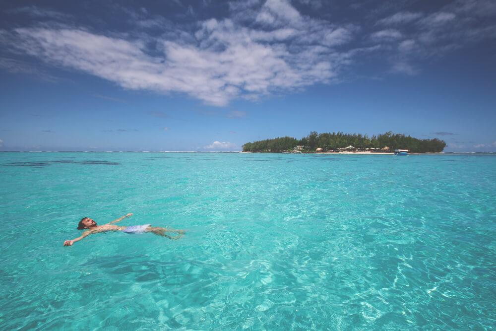 Blue-Bay-Mauritius-Mahebourg-Strand