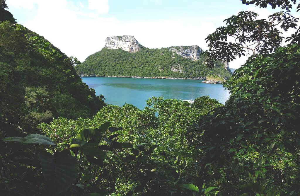 Koh-Samui-Tipps-Angthong-National-Marine-Park