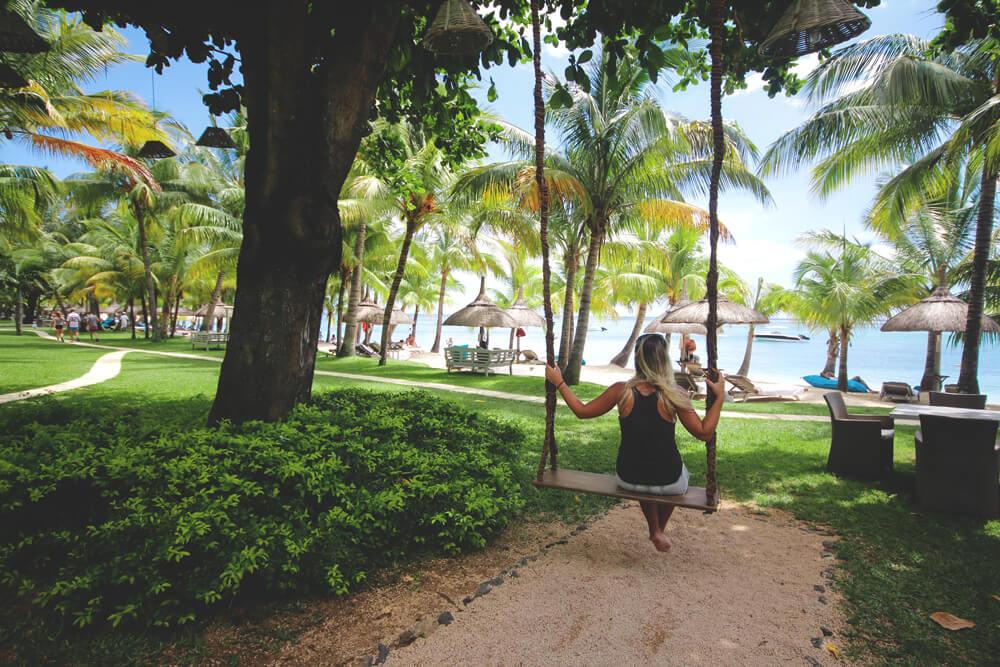 Mauritius-Strand-Le-Morne-Beach-Lux-Resort