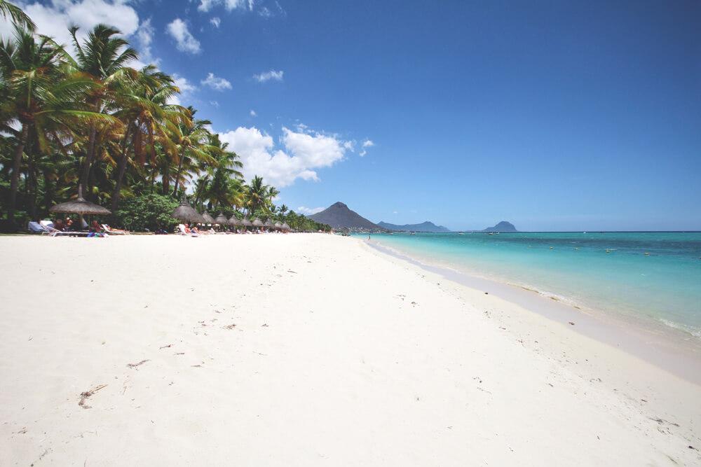 Mauritius-strand-flic-en-flac-unterkunft-hotel