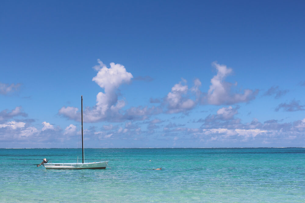 Pointe-d-Esny-Strand-Beach-Mauritius