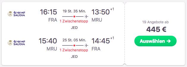 flug-nach-mauritius-saudia-airline