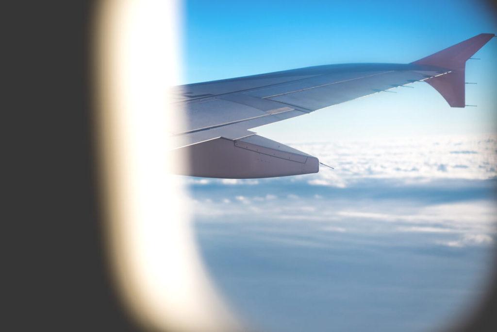 koh-samui-tipps-anreise-flugzeug
