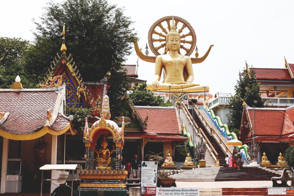 koh-samui-tipps-big-buddha