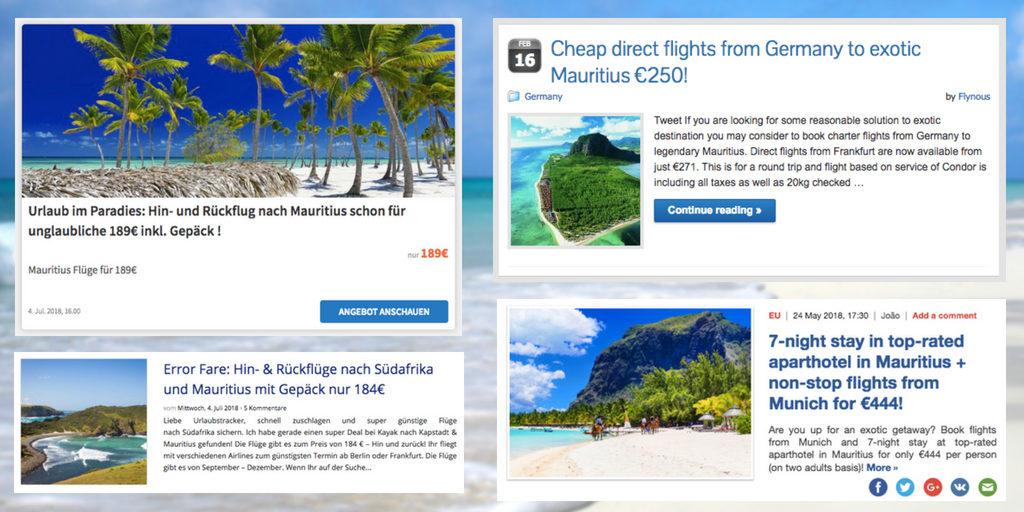 mauritius-reise-deals-schnaeppchen