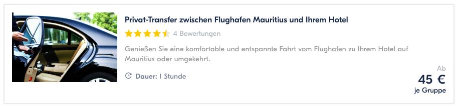 mauritius-transfer-flughafen-privat