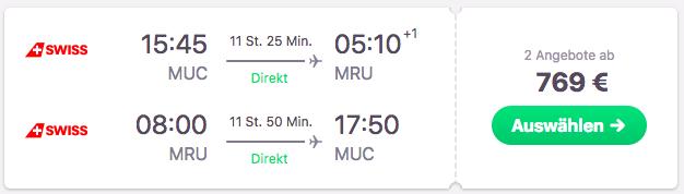 swiss-airline-flug-mauritius