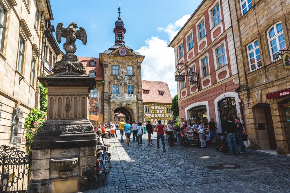 Altstadt-Bamberg-Sehenswuerdigkeiten