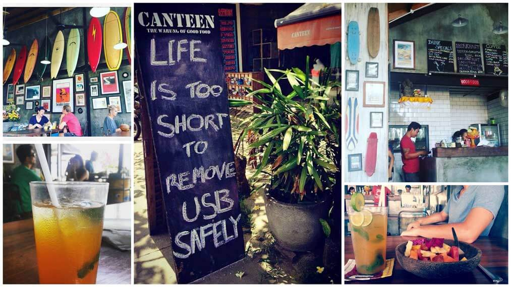 Bali-Canguu-Canteen-Cafe-Surfer-Breakfast-Bali-Indonesien-Lifestyle