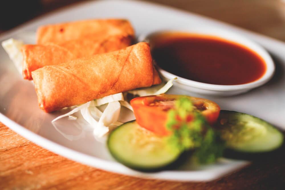 Bali-Ubud-Essen-Street-Food-Indonesien