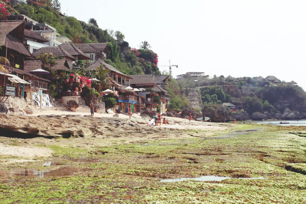 Bingin-Beach-Bali-Strand-Indonesien
