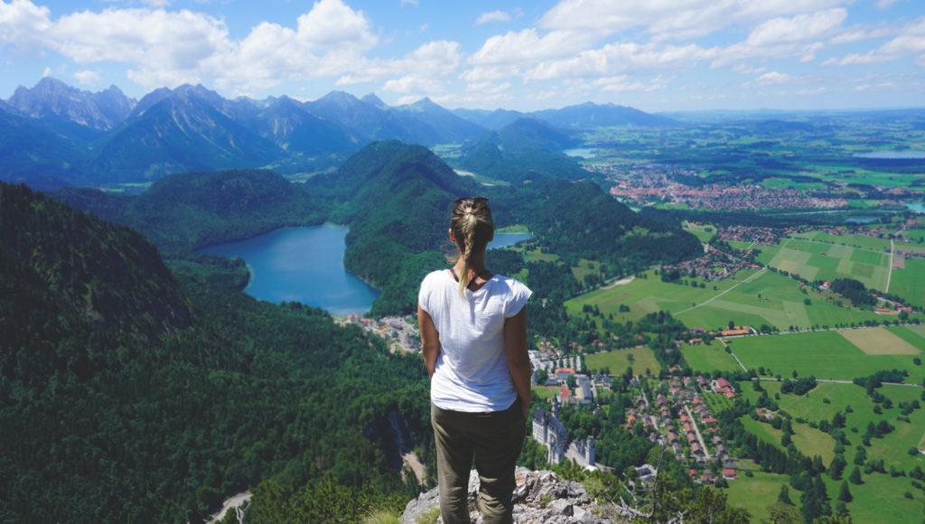 Bolle-Alpen-Schloss-Neuschwanstein-Panorama-Alpsee