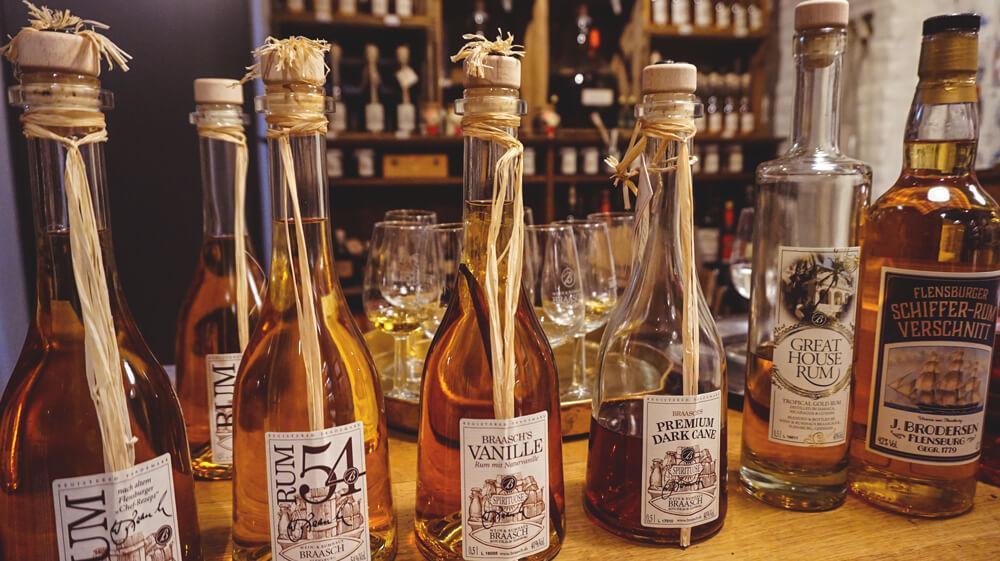 Braasch-Rum-Manufaktur-Flensburg-Rote-Strasse